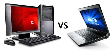 Desk Top Vs Laptop What Is Better For Seo Desktop Laptop Or Tablet Pc Or Mac Seo Advice Toronto Website