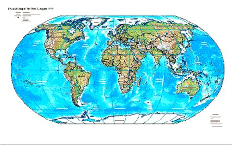 Collection of flat globe map labeled www pixshark com images flat globe map labeled www pixshark com images world globe map flat www pixshark com images gumiabroncs Images