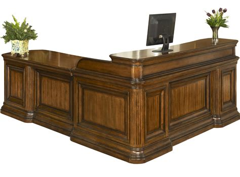 mahogany desk l shaped mahogany executive office l shaped computer desk