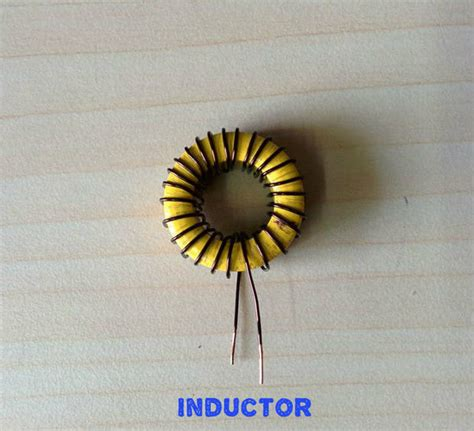 33uh 5a inductor 33uh 5a inductor 28 images inductor current rating images p0849snl pulse electronics power