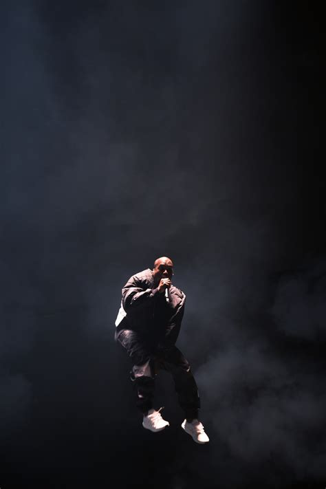 kanye west wallpaper picture famous wallpaper p