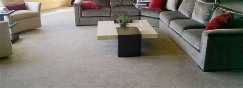 Upholstery Cleaning Lincoln Ne by Carpet Cleaning In Lincoln Ne 28 Images Carpet