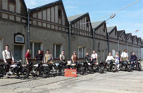 Motorradtreffen Brandenburg by Excelsior Motorrad Treffen 2014 Gro 223 Sch 246 Nau