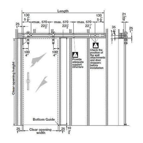 Standard Patio Door Width by Standard Patio Door Size Curtains