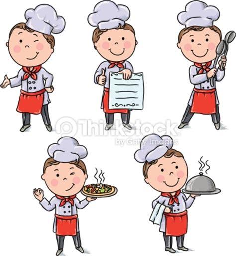 chef cuisiner chef cuisinier clipart 42