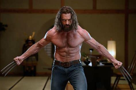 Kaos Wolverine Wolverine Logan By Crion logan 莖 ka 231 ki蝓i izledi sinekafe