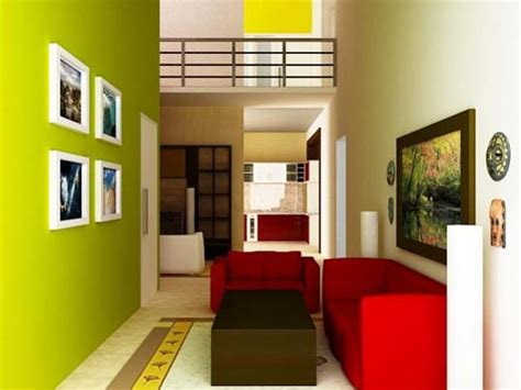 interior design rumah apartment interior design rumah flat joy studio design gallery