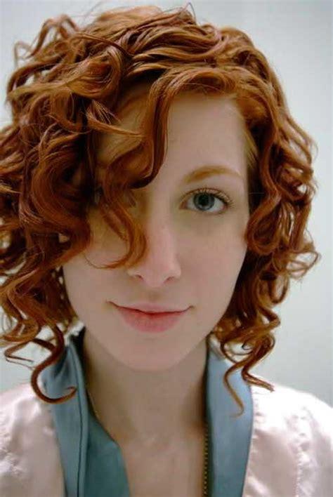curly short hair pics  pretty ladies short