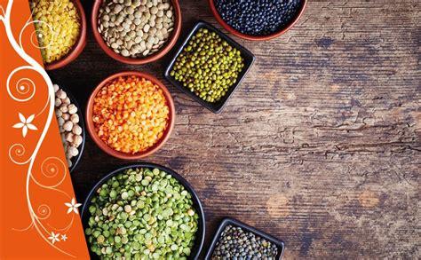 ricette cucina ayurvedica corso di cucina ayurvedica quot i legumi quot nadesh ayurveda