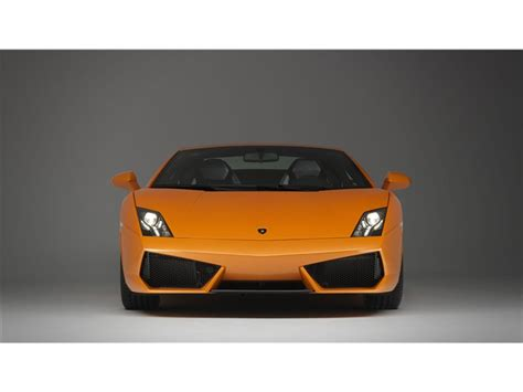 Lamborghini Gallardo Reliability 2011 Lamborghini Gallardo Prices Reviews And Pictures U