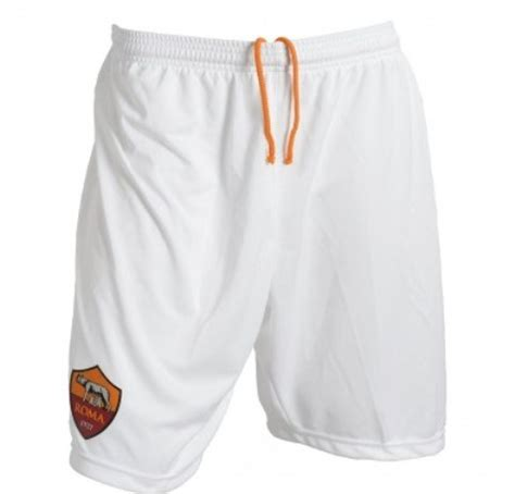Shorts Go As Roma Home as roma kits 2013 2014 home away shirts official release