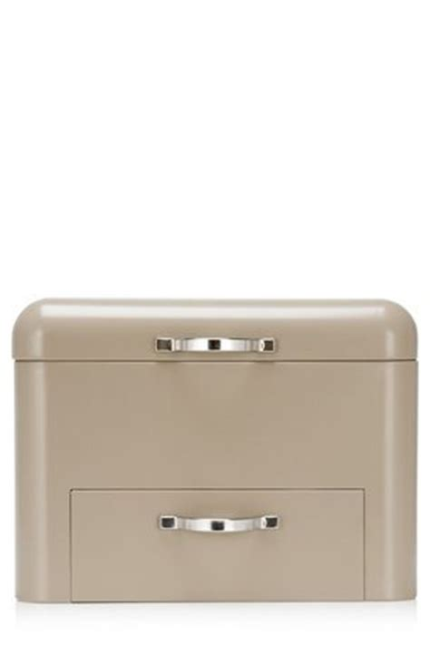 Bread Bin With Drawer by Large Drawer Bread Bin In The Kitchen