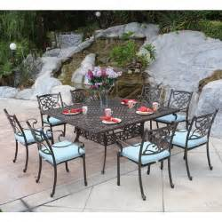 syncb home design hi pjl patio dining tables simple dining sets with outdoor dining furniture ideas with patio dining