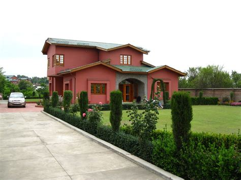 home design for kashmir designs of kashmiri houses modern house