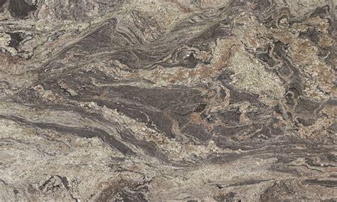 piracema white granite white wave piracema morningstar
