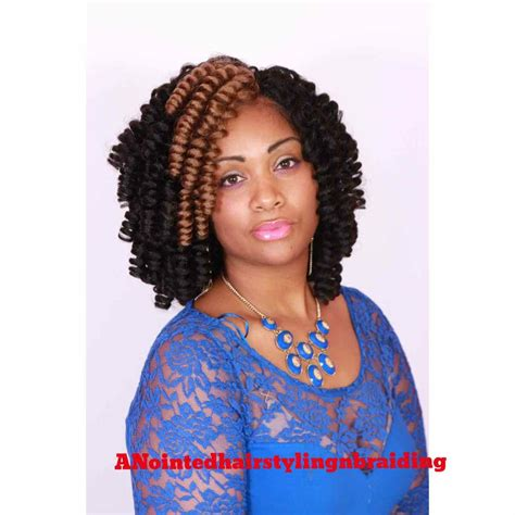black natural hair salons in washington dc washington dc dread hair salon cornrows hair salon
