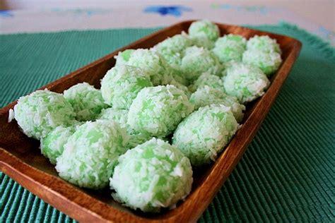 perniagaan makanan tradisional  malaysia usahawancom