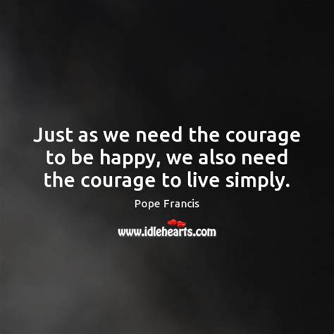 The Courage To Be Happy you would never be left in the