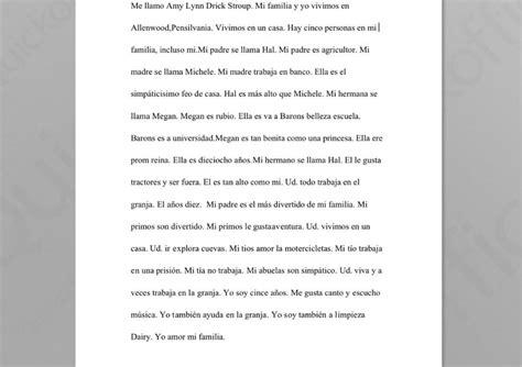 Billy Bishop Goes To War Essay by Acetate De Ciproterona Ethinyl Estradiol Melcon Essay
