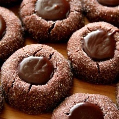 biscotti fatti in casa al cioccolato i biscotti al cioccolato pi 249 buoni mondo 3 2 5