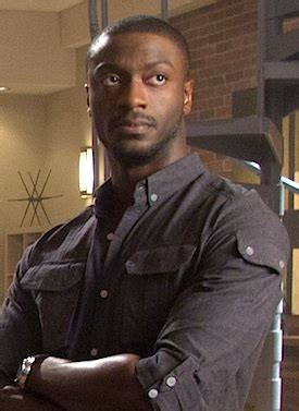 leverage season 4 fall premiere preview from aldis hodge