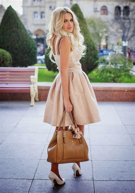 platinum blonde thebestfashionblog com 17 best images about the blonde book on pinterest