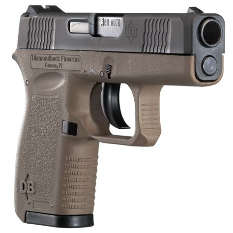 best small frame the top 15 smallest pistols