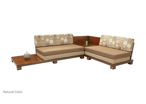 hatil furniture sofa set hatil furniture bangladesh furniture company in new