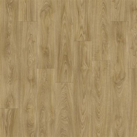 Laurel Oak 51262   Wood Effect Luxury Vinyl Flooring   Moduleo