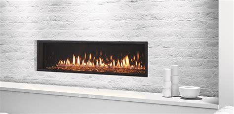 How To Turn On A Heat N Glo Fireplace by Heat Glo Mezzo Lifestyle