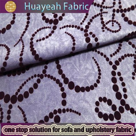 wholesale upholstery suppliers sofa fabric upholstery fabric curtain fabric manufacturer