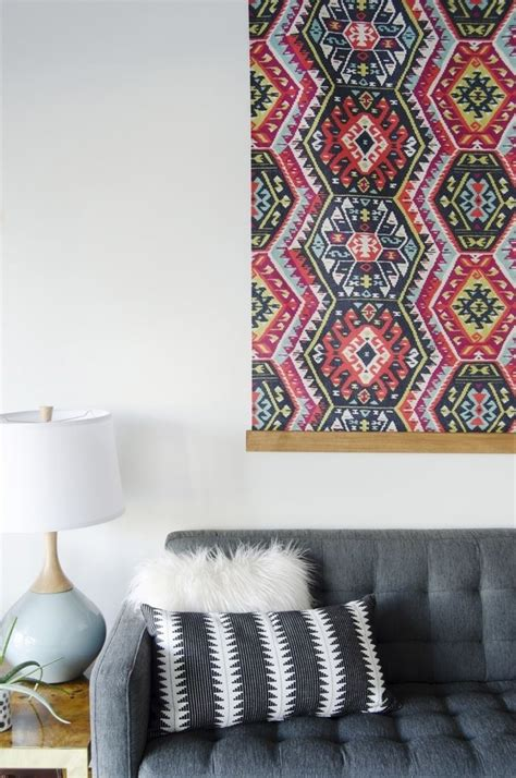 high end home decor 15 the best high end fabric wall