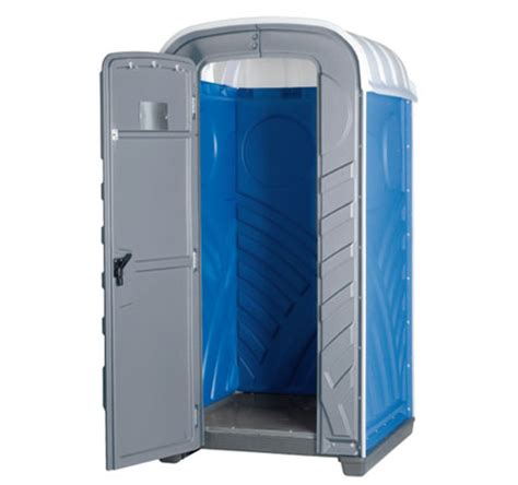 Small Cabin Floorplans by Portable Changing Room Toilets Amp Shower Units Toiletsforsale