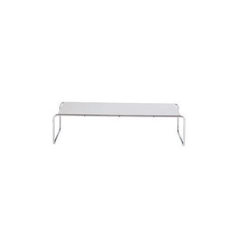 30 Best Images About Coffee Tables On Pinterest Oval Laccio Coffee Table