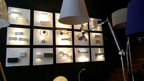 iluminacion palermo g2 iluminaci 243 n en palermo hollywood estilos deco