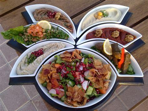 dubai cuisine abu dhabi cuisine check out abu dhabi cuisine cntravel