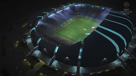 imagenes nuevas luzdary 2014 nuevas im 225 genes de copa mundial de la fifa brasil 2014
