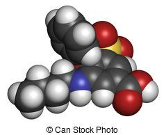 Diuretic Also Search For Bumetanide Clipart And Stock Illustrations 4 Bumetanide Vector Eps Illustrations And