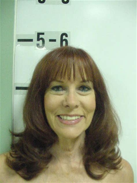 peg bundys hairstyle how to get peg bundy hair hairstyle gallery