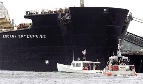 boat vs ship vs vessel lobster boat vs coal ship ecowatch