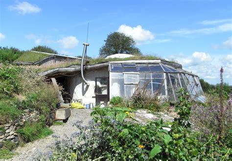 natur haus naturhaus mit integriertem gew 228 chshaus