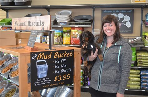 Mud Bay Gift Card - shoreline area news mud bay grand opening saturday