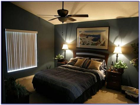 paint colors for dark bedrooms best paint color for small dark bedroom memsaheb net