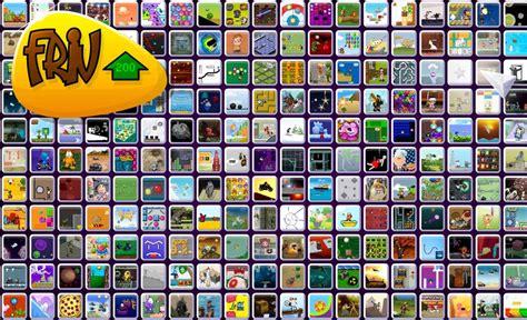 friv jeux friv jeux de friv friv jeux friv jeux de friv newhairstylesformen2014 com