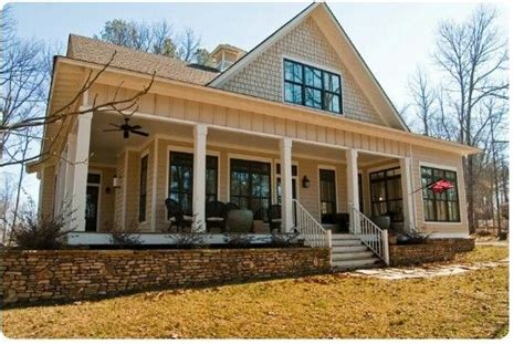 simple house plans with porches one story dream house home pinterest house porch window and house