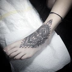henna tattoo brighton some really good ones for my back leg and feet body