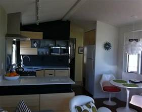 Trailer Homes Interior by Gallery For Gt Single Wide Mobile Homes Interior