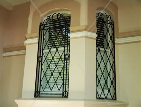house window grill design image gallery house windows in pakistan