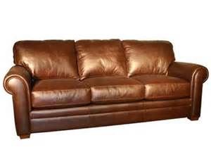 leather furniture store sofa leather sofas leather