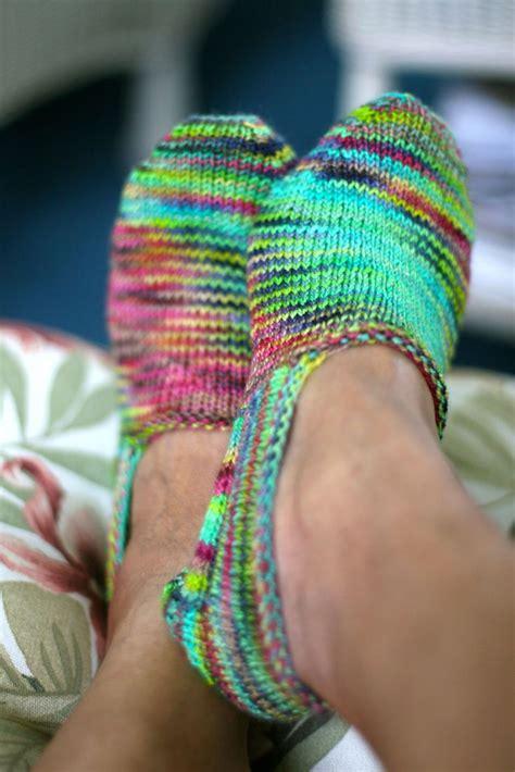 knitting pattern diabetic socks best 20 bed socks ideas on pinterest